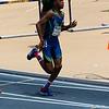 2019 AAUJuniorOlympics 0731_070