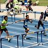2019 AAUJuniorOlympics 0731_120