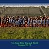 TSETeam Summer 2019_JustAthletes