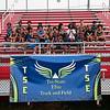 2021 TSE TeamPhoto_005