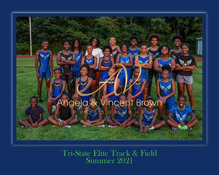 TSE_Team2021_SAMPLE