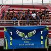 2021 TSE TeamPhoto_003