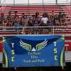2021 TSE TeamPhoto_004