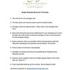 Helpful Ordering Tips for Our TSE Family-page-001 (3)