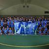 2019 0213 TSE team photo