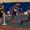 2020 0112 Meet at Toms River_111