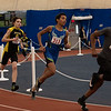 2020 0112 Meet at Toms River_110