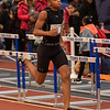 2020 0112 Meet at Toms River_167