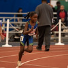 2020 0112 Meet at Toms River_074