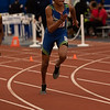 2020 0112 Meet at Toms River_099