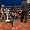 2020 0112 Meet at Toms River_073