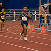 2020 0112 Meet at Toms River_128