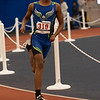 2020 0112 Meet at Toms River_052