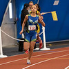 2020 0112 Meet at Toms River_029