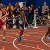2020 0112 Meet at Toms River_071