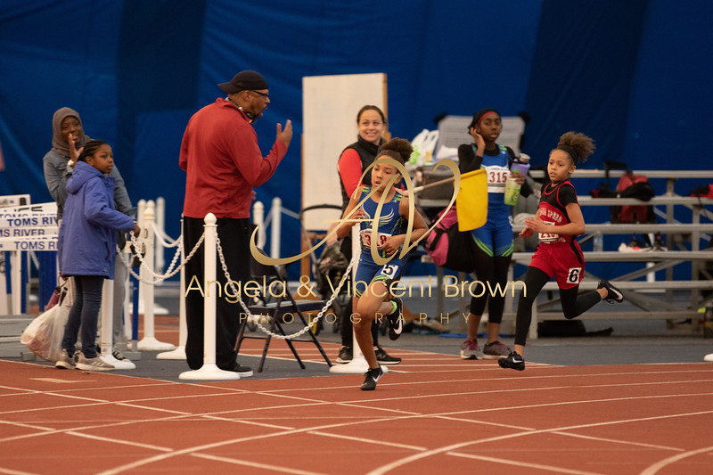 2020 0112 Meet at Toms River_133