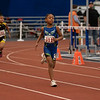 2020 0112 Meet at Toms River_129
