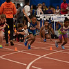 2020 0112 Meet at Toms River_069