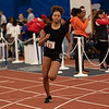 2020 0112 Meet at Toms River_057