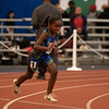 2020 0112 Meet at Toms River_075