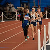 2020 0112 Meet at Toms River_114