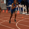 2020 0112 Meet at Toms River_098