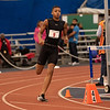 2020 0112 Meet at Toms River_063