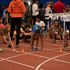 2020 0112 Meet at Toms River_068