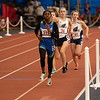 2020 0112 Meet at Toms River_115