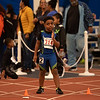 2020 0112 Meet at Toms River_065