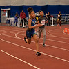 2020 0112 Meet at Toms River_134
