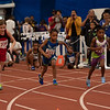 2020 0112 Meet at Toms River_070