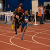 2020 0112 Meet at Toms River_136
