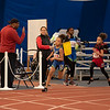 2020 0112 Meet at Toms River_132
