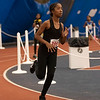 2020 0112 Meet at Toms River_105