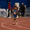 2020 0112 Meet at Toms River_127