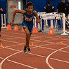 2020 0112 Meet at Toms River_096