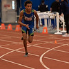 2020 0112 Meet at Toms River_097