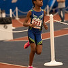 2020 0112 Meet at Toms River_102