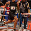 2020 0112 Meet at Toms River_169