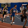 2020 0112 Meet at Toms River_109