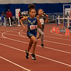 2020 0112 Meet at Toms River_135