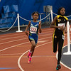 2020 0112 Meet at Toms River_107