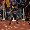 2020 0112 Meet at Toms River_066