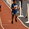 2020 0112 Meet at Toms River_123