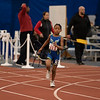 2020 0112 Meet at Toms River_126
