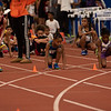2020 0112 Meet at Toms River_067