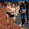 2020 0112 Meet at Toms River_117