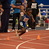 2020 0112 Meet at Toms River_072