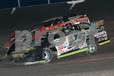 Tri State Speedway S-N'16